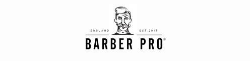 barberpro | barbersconcept | Barbershop