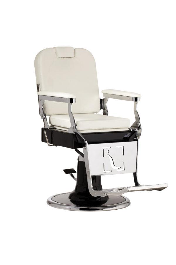 Barber Chair | Elegance | Herren Friseurstuhl | Classic Lux | Handmade | Friseur Barber chair | Friseur stuhle | Handmade