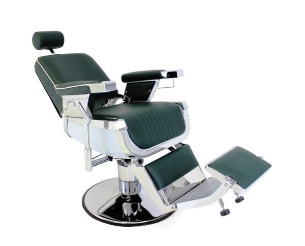 Beste Friseurstühle Friseursalon | Starten Sie einen Friseursalon Hier finden Sie alles für Ihr Salon-Design Friseurmöbel