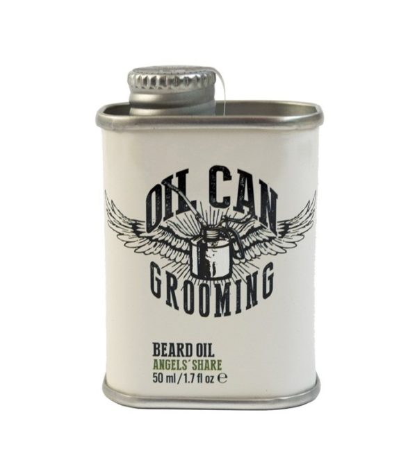Verwenden sie dieses öl für eine gründliche rasur-modus befeuchtung die haut und der bart, bevor sie das produkt anwenden, um sich zu rasieren. Unsere neue linie von produkten orientiert sich am prozess der produktion Whisky und Bourbon. Die legende besagt, dass die engel gespeichert diese spirituosen, während sie langsam reift in eichenfässern. Das ist ein langsamer prozess, aber es lohnt sich durch die große qualität, erhalten.