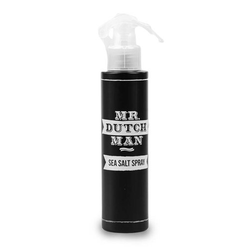 Mr. Dutchman Sea Salt Spray | Barbersconcept
