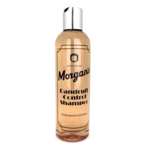 Morgan´s Dandruff Control Shampoo